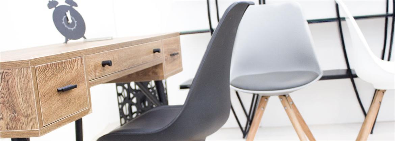 Mobili per ufficio on line vendita arredo per ufficio for Vendita on line mobili design