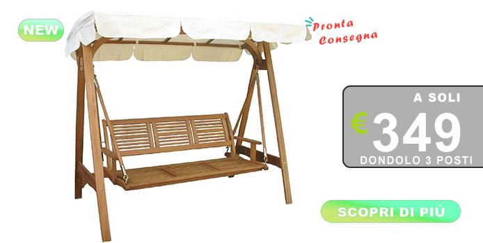 tavoli da giardino | scopri i tavoli da esterno in offerta ... - Tavoli Da Giardino In Legno Offerte